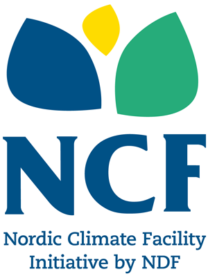 Deadline for NCF 9 extended until Monday 9 Sep due to technical issues